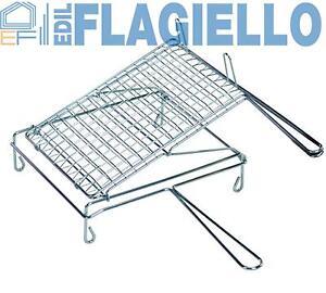 Dolezych circa cappio tendine 1492-2 Nutz-L 3 M GIALLO tragf Inserisci 3000kg