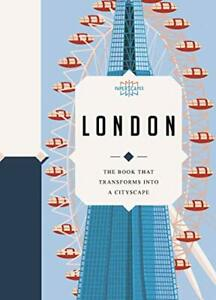 Paperscapes-London-the-book-that-transforms-into-a-cityscape-by-Sandra-Lawrence