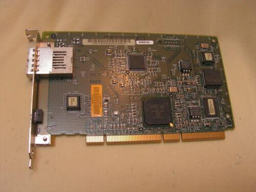 Sun Parts Sun Fiber 501-5524 Sun GigaSwift Ethernet MMF - X3151A