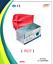 Indexbild 16 - 50x Medizinischer Mundschutz Typ IIR/2R EN14683 Atemschutzmaske -OP Masken CE