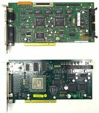 Ge Logiq 5 Pro Ultrasound Board Set 2285791 9 Vic Amp Fc302312 Pc2ip Ii Cables