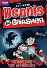 Dennis and Gnasher Fangs for The Memories 5051561032776 DVD Region 2