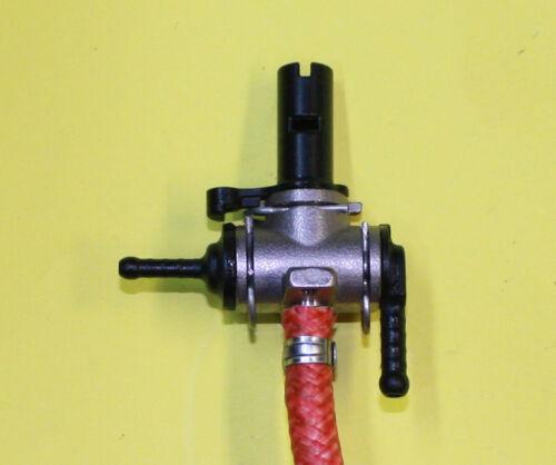 SAECO HWD vapore valvola rubinetto vapore per TALEA GIRO sup032or
