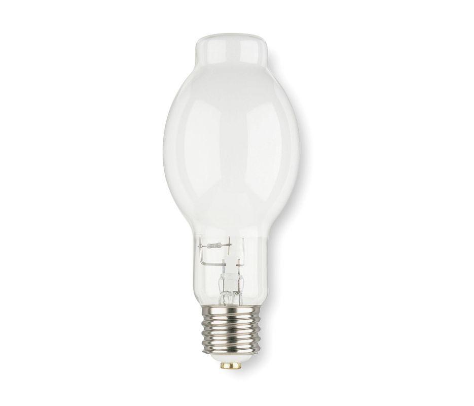 Buy Lumapro Hid Lamp Bt Shape Bt28 2ygc7 9538lbb1 Online