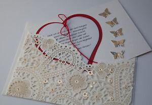 Glueckwunschkarte-zur-Hochzeit-Gruss-Karten-Verlobung-Handarbeit-Text-edel-3d