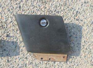 1971-1972-1973-1974-Javelin-Glove-Box-Lid-S