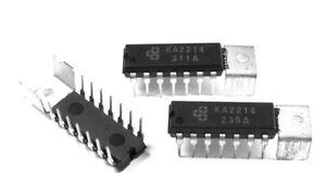 KA2214-Audio-Amplifier-2W-1-Channel-2214-IC-1-pcs