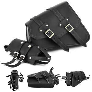 Bolsa-sillin-moto-nueva-herramienta-de-equipaje-Bolsas-Bolsas-de-cuero-silla-Regalo-De-Navidad