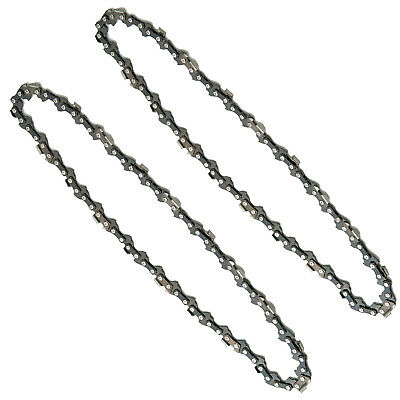 ALPINA CASTOR Chainsaw Chain 50 links 35cm 14 inches High Quality sharpenable