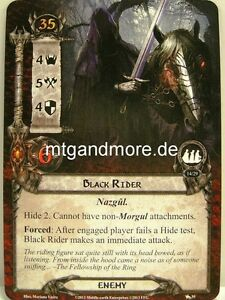 Lord-of-the-Rings-LCG-2x-Black-Rider-039-The-Black-Riders
