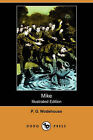 Mike by P G Wodehouse (Paperback / softback, 2007)