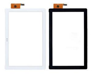 Touch-Screen-Digitizer-Glass-Repairment-For-Asus-ZenPad-10-Zenpad-Z300M-10-1-034