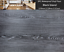 Financial-Year-Sales-6-5mm-SPC-Vinyl-Flooring-Black-Island-Waterproof-Floors thumbnail 4