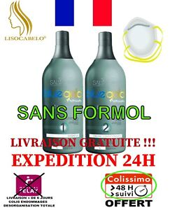 Lissage-au-Tanin-2x50ml-Taninoplastie-Blue-Gold-Premium-1-masque-de-protection