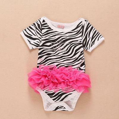 """Reborn Baby Girl doll Clothes Outfit Dress Doll ACCESSORY For 22/"""" Doll gift #5"""