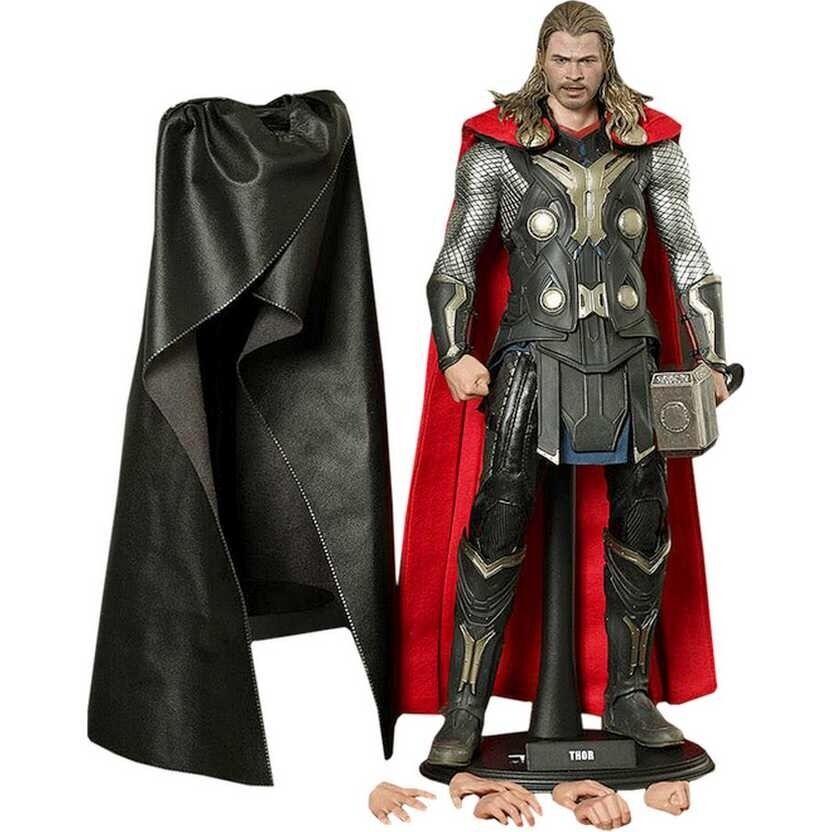 Hot Toys Thor MMS 224