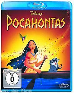 POCAHONTAS (Walt Disney) Blu-ray Disc NEU+OVP - Neumarkt im Hausruckkreis, Österreich - Widerrufsbelehrung Widerrufsrecht Sie haben das Recht, binnen vierzehn Tagen ohne Angabe von Gründen diesen Vertrag zu widerrufen. Die Widerrufsfrist beträgt vierzehn Tage ab dem Tag an dem Sie oder ein von Ihnen - Neumarkt im Hausruckkreis, Österreich