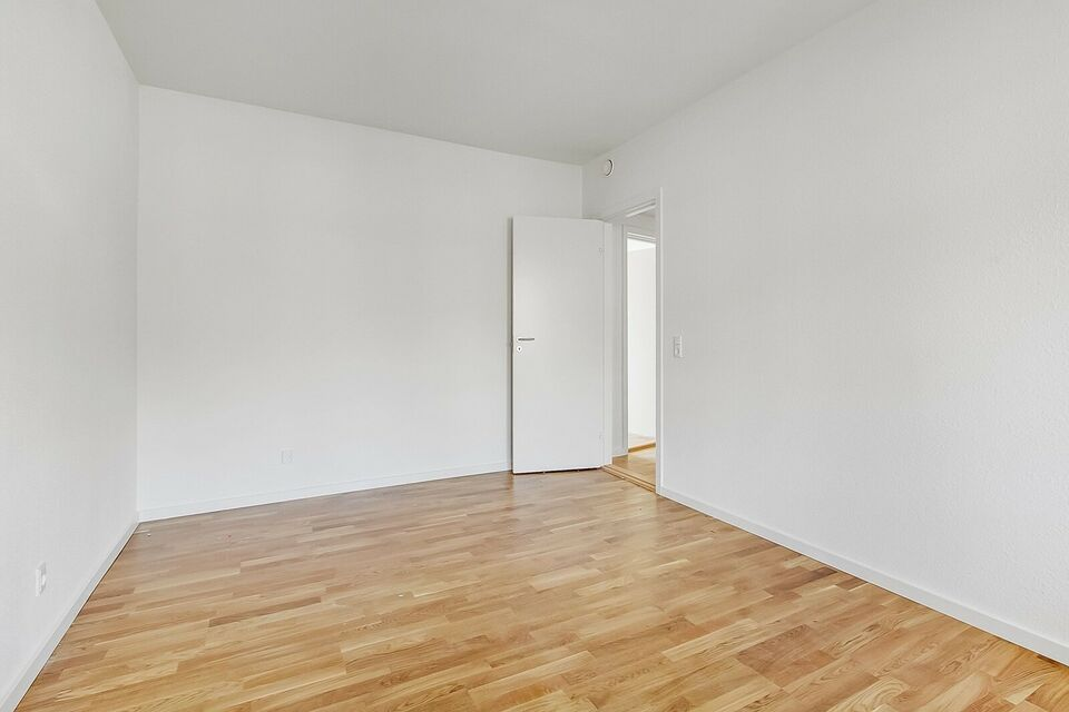 8000 vær. 2 lejlighed, m2 63, Vestre Ringgade