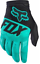 2020-NEW-FOX-Glove-Racing-Motorcycle-Gloves-Cycling-Bicycle-MTB-Bike-Riding miniature 20