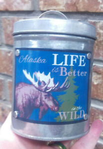 Alaska-Tin-Can-With-Lid-Moose-Life-is-better-in-the-wild-lightweight