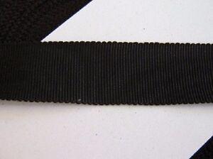 Viskose-Ripsband-Saegekante-40-mm-nach-Farben