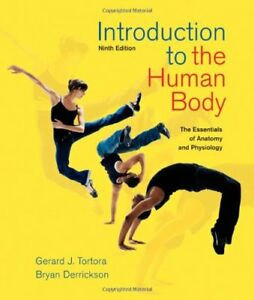 Introduction-to-the-Human-Body-by-Gerard-J-Tortora-and-Bryan-H-Derrickson