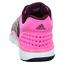 Adidas-Rinat-360-2cc-Celebra-W-Mujer-Zapatillas-de-Entrenamiento-36-2-3-Nuevo miniatura 4
