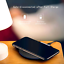 thumbnail 11 - Cargador Inalambrico Para iPhone Samsung Galaxy S20 S10 S9 S8 Note Qi Wireless