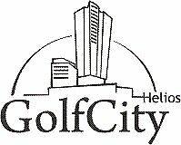 Golfcityshop