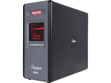 CyberPower 825 VA 450W UPS