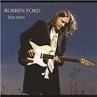 Robben Ford - Blue Moon (2010)