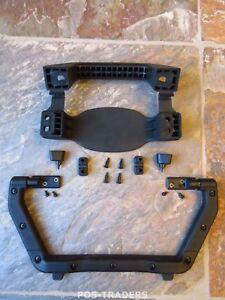 Panasonic-CF-D1-Carry-Handle-Strap-Stand-Toughbook-CF-WSTD101-CF-WLGD101