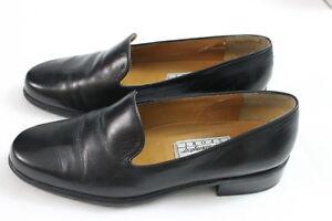 Worthington Shoes Linda Size