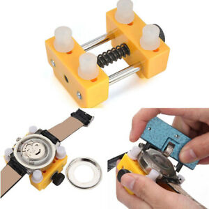 7Pcs-Set-Watch-Battery-Replacement-Tool-Kit-for-Watch-Back-Case-Remover-Opener