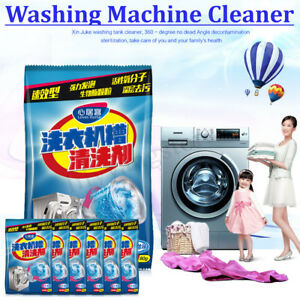 Washing-Machine-Cleaner-Descaler-Deep-Cleaning-Remover-Deodorant-Durable-Home
