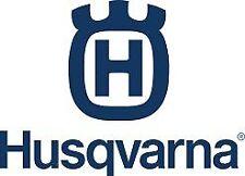 "Genuine Husqvarna 501840672 18"" .325 .050 Pixel 72 DL H30x Saw Chain Loop"