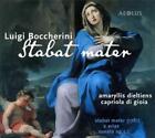 Stabat Mater/+ von Dieltiens,Capriola di Gioia (2012)