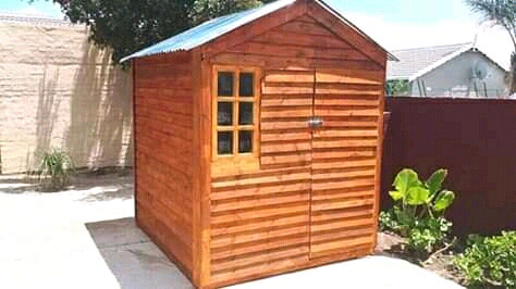 2*2 storages 3*3 as well 4 sale