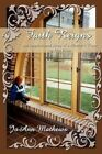 Faith Reigns an Inspirational Story of a Mother's Trust in Her Faith Paperback – 6 May 2008