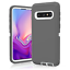 Samsung-Galaxy-S10-S10-Plus-S10E-5G-Case-Shockproof-Hybrid-Rugged-Rubber thumbnail 13