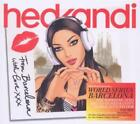 Hed Kandi-World Series: Barcelona von Various Artists (2011)
