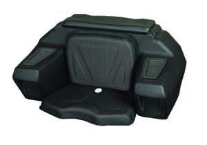 Kolpin-rear-Helmet-Box-Quad-Koffer-hinten-CF-Moto-CForce-400-450-500-550-800-820