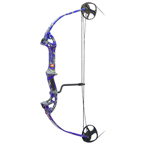 Details about New 2019 PSE Discovery 2 Cajun Bowfishing Package RTS Kit  Blue #1715BZRDK3040