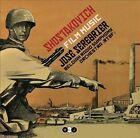 Shostakovich: Film Music (CD, Aug-2009, 3 Discs, Warner Classics (USA))