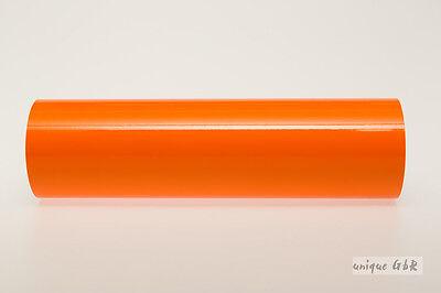 Plotterfolie ORACAL  651  5m x 31cm  pastellorange 035