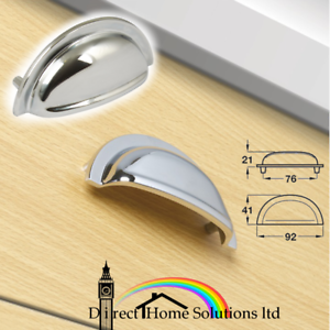 Hafele modern designer cup pull handle kitchen cabinet for Disenador de cocinas gratis
