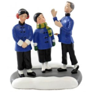 Department-56-A-Christmas-Story-034-Singing-Carols-034-RETIRED