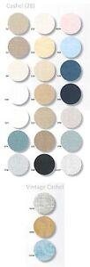 28-ct-Cashel-Linen-U-Choose-Color
