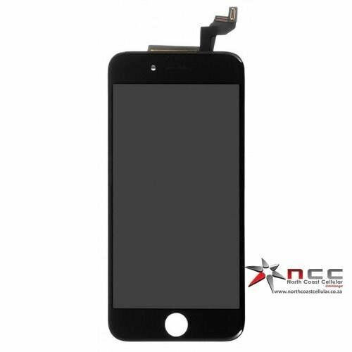 Apple iPhone 6s LCD Display with Free screen Protector