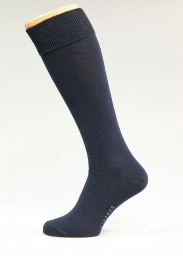 5x Premium Set Herren-/& Damensocken Kniestrümpfe aus 95/% Baumwolle Größe 31-50,